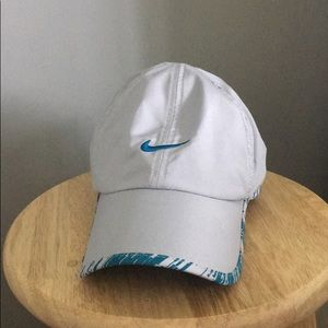 c9851366d22bf Nike Accessories
